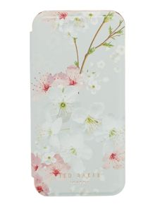 Ted Baker Brook blossom iphone 6 case