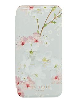 Brook blossom iphone 6 case