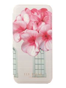 Ted Baker Hedi window iphone 6 case