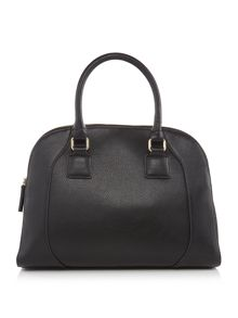 Therapy Imogen tote bag