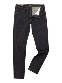 Jack & Jones Glenn Felix Slim-Fit Jeans