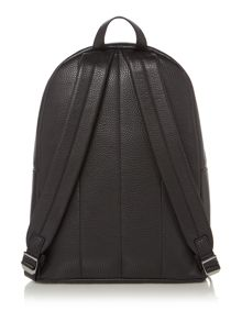 Michael Kors Bryant Cow Leather Backpack