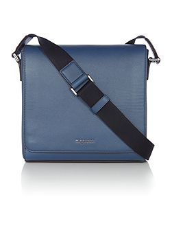 Jet Set Large Messenger