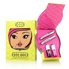 Benefit Kissy Missy Gift Set