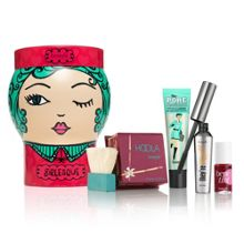 Benefit Girlesque Gift Set