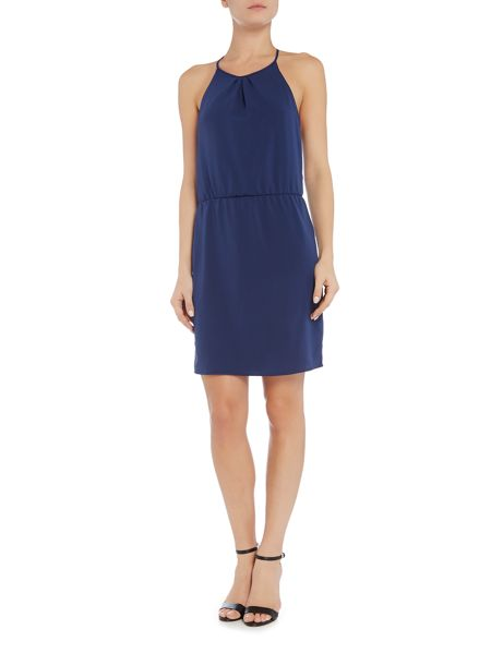 Vero Moda Vmmediva Shortsleeve Dress