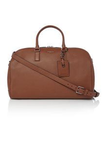 Michael Kors Bryant Large Duffle Bag
