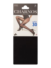 Charnos AST Semi Opaque Tight
