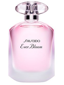 Ever Bloom Eau De Toilette 90ml