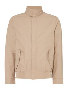 Howick Regatta Harrington Jacket