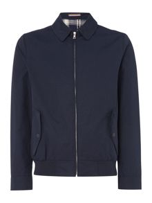 Howick Freemont Harrington Jacket