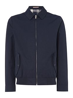 Freemont Harrington Jacket