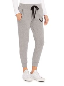 True Religion Skinny sweatpant