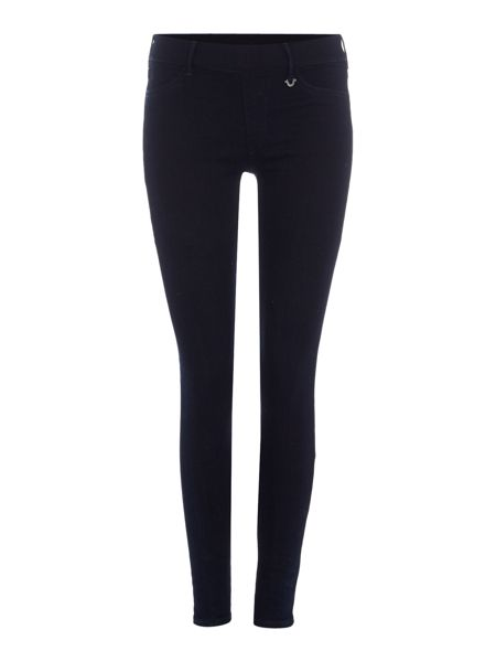 True Religion Runway legging
