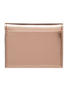 Ted Baker Joeeny card holder