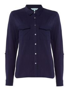Dickins & Jones Freya Jersey Shirt