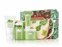 Origins Your Perfect World Christmas Gift Set