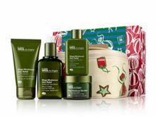 Origins Dr Andrew Weil Mega Relief Christmas Gift Set