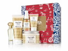 Origins Ginger Pleasures Christmas Gift Set