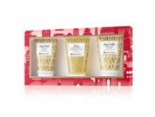 Origins Go Ginger Christmas Gift Set