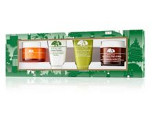 Origins Rest and Recharge Christmas Gift Set