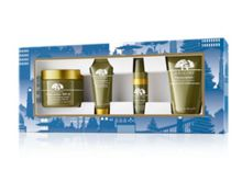 Origins Anti-Aging All Stars Christmas Gift Set
