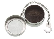Masterclass Stainless Steel Tea Infuser