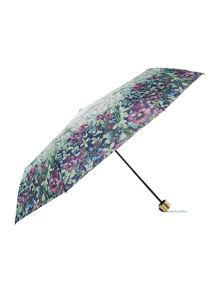 Ted Baker Enchantment umbrella