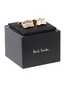 Paul Smith London Sharpner Cufflink