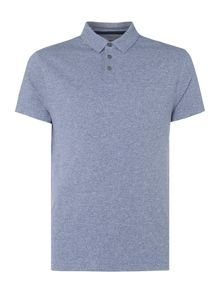 Linea Austin Grindle Polo Shirt