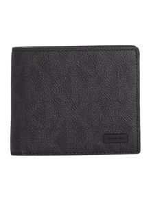 Michael Kors Jet Set Billfold Wallet