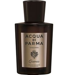 Acqua Di Parma Colonia Quercia Eau de Cologne 180ml