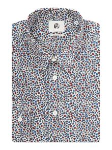 PS By Paul Smith Ditsy Floral Print