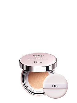 Capture Totale Dreamskin Cushion SPF50