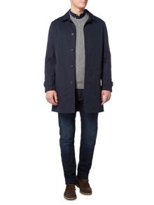 Howick Osterville Mac Jacket
