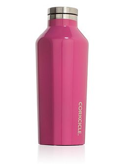 Corkcicle Small Canteen, Pink