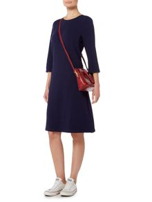 Dickins & Jones Amelia Jersey dress