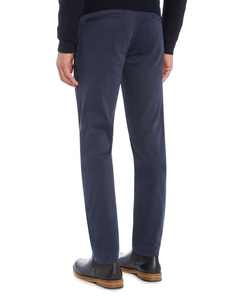 Hugo Boss Schino slim fit chino trousers