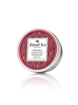 Ritualitea Feeling Rosy Powder Face Mask
