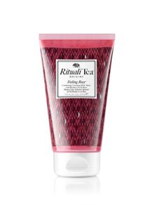 Origins Ritualitea Feeling Rosy Tea Infused Body Mask