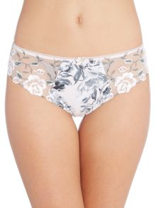 Fantasie Caroline brief