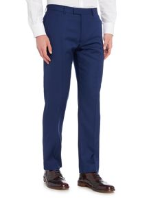 Turner & Sanderson Forthold Textured  Suit Trouser