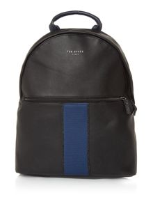 Ted Baker Webbing Backpack