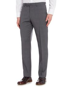 Turner & Sanderson Wellford Checked Suit Trouser