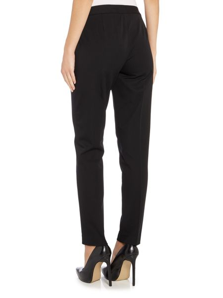 Michael Kors Slim Straight Legged Trousers
