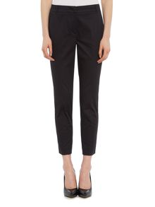 Marella PIRANO lightweight slim leg trouser