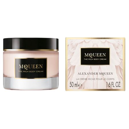 Alexander McQueen Gift With Purchase