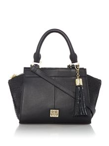 Biba Erika mini crossbdoy bag