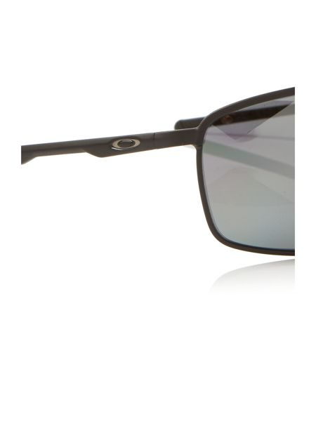Oakley Rectangle OO4107 conductor 8 sunglasses