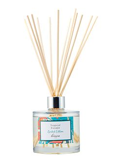 Tropical Escape Diffuser